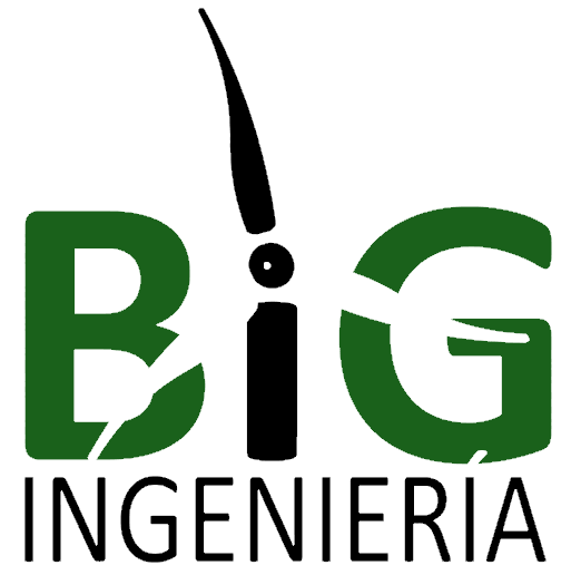 Big Ingeniería