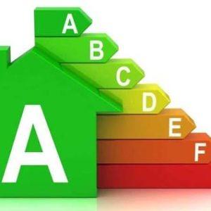 certificaciones auditorias energeticas mini